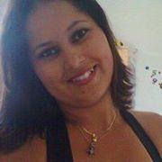 Katia Nacar