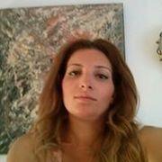 Cecilia Costa