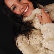 Daniela Feijó