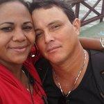 Joelita Alves de Jesus