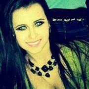 Rosilene Oliveira