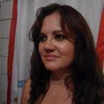 Alessandra Da Cruz