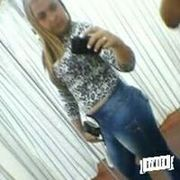 Luma Oliveira