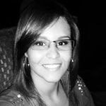 Silvinha Souza