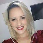 Camila de Alencar