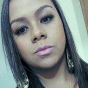 Priscyla Gonçalves
