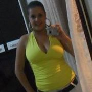 Rafaella Cristina Fernandes