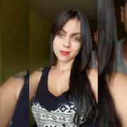 Evelyn  Maria