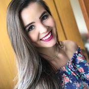 Maria Andressa Loiola Oliveria