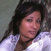 Celene Ferreira