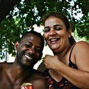 Bebel Santos