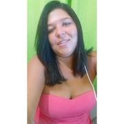 Daniela Ferreira de Menezes