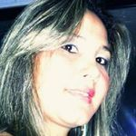 Sara Muniz