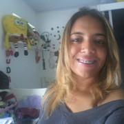 Danielle  Freitas