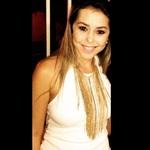 Ana Nery Andrade Silva