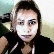 Mayara Maryanne