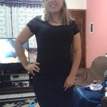 Sara Vieira Pimentel Chaveiro