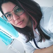 Camila Domingos de Castro