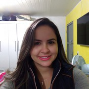 Thamara Neves Costa