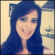 Cristiane  Lima