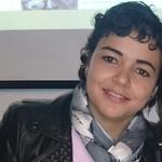 Débora Regina Alves