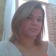 Flavia Matos