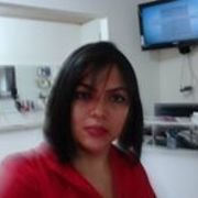 Daniela Araujo