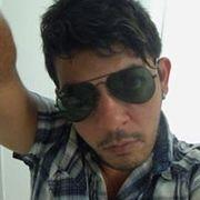 Theo Matarazzo