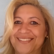 Damina Maria Albuquerque Damiana
