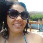 Patricia Alves Guimaraes Guimaraes