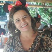 Ana Zilda