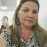 Ângela Rodrigues Guedes