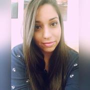 Viviane Costa Saves