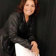 Rosália Duarte