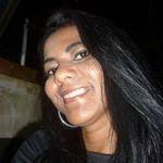 Elisangela Maria DE Jesus Jesus