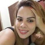 Cleria Maria Correa