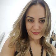 Eliza Rodrigues