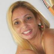 Vanda Fernandes
