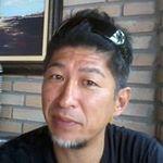 Silvio Matsumoto
