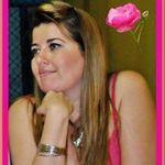 Carolina Lipi Camillo