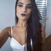 Thaina Guerra