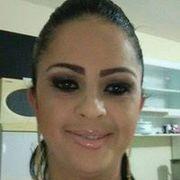 Ana Paula Barros