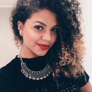 Priscila Lucia