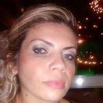 Eliane Ventura Barbosa
