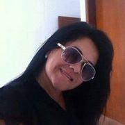 Joelma Victor