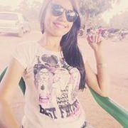 Camyla Lima