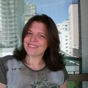 Silvia S. Araújo