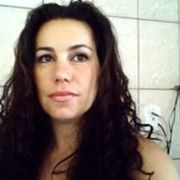 Fabiana Narcizo