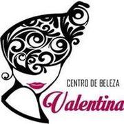 Valentina Hair