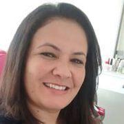 Rosana Mara